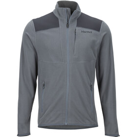 Marmot Reactor Jacket Men steel onyx/dark steel
